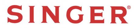 Singer лого