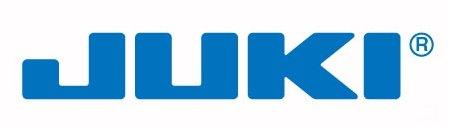 лого Джуки