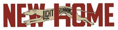 New Home лого