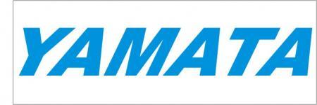 Yamata лого